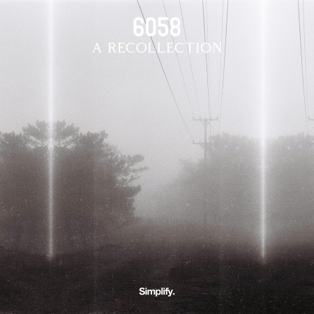 6058-A-Recollection