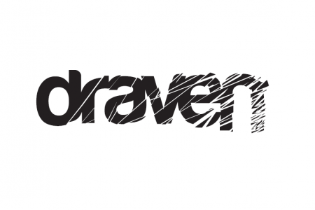 ARTISTS_Draven_logo