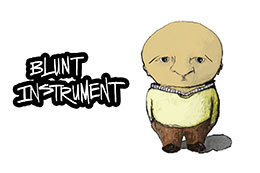 ARTISTS_bluntinstrument_cover