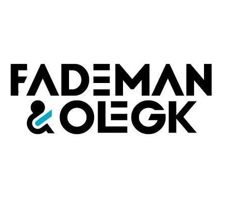 ARTISTS_fademanolegk_logo