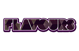 ARTISTS_flavours_logo_cover