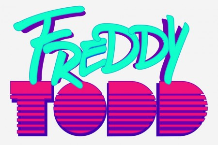 ARTISTS_freddytodd_logo