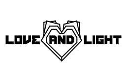 ARTISTS_loveandlight_logo_cover