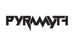 ARTISTS_pyramyth_logo_cover