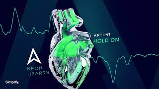 Antent_Neon_Hearts_YouTUbe