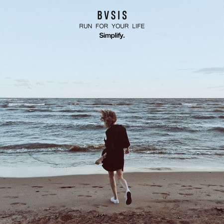 BVSIS-Run-For-Your-Life