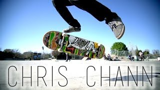 Chris-Chann-Skateboarding-to-Autopilot-by-Cosmic-Zebra