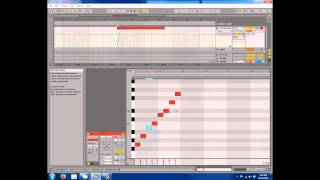 Crazy-Daylight-Basic-Music-Theory-Taught-in-Ableton-Live