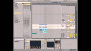 Crazy-Daylight-Daft-Punk-Style-Ableton-Vocoder-Production-Tutorial