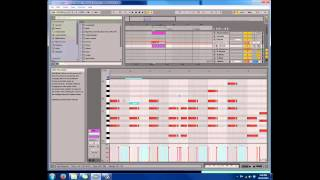 Crazy-Daylight-Dance-Music-Chord-Progressions-Tutorial