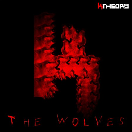 K Theory - The Wolves