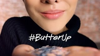 Kiehls-Butterstick-Lip-Treatment-Venemy-Eyes-Wide-Open-feat.-Jem-Strickland