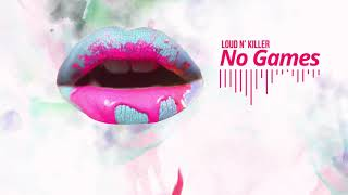 Loud_N_Killer_Pushin_On_YouTube