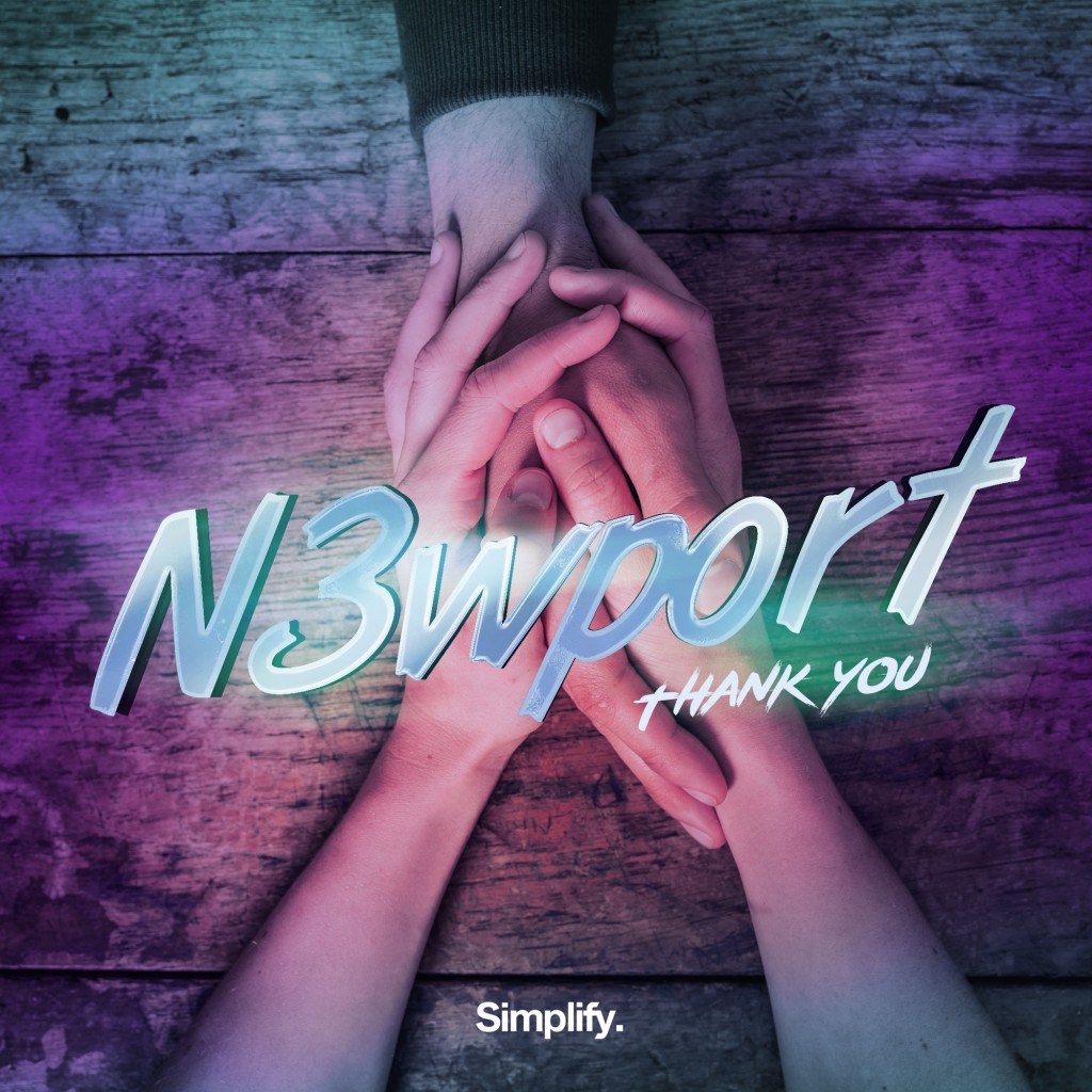 N3wport-Thank-You