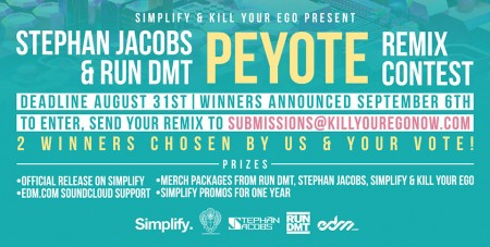 PEYOTE-Remox-Contest-Header