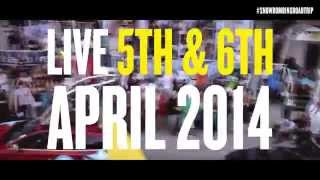 Phrenik-Stiletto-Cant-Wait-Tim-Ismag-Remix-on-Snowbombing-2014-Trailer