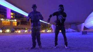 Revolvr-Genisis-Unstoppable-feat.-Splitbreed-Au5-Remix-Poppin-John-Marquese-Scott