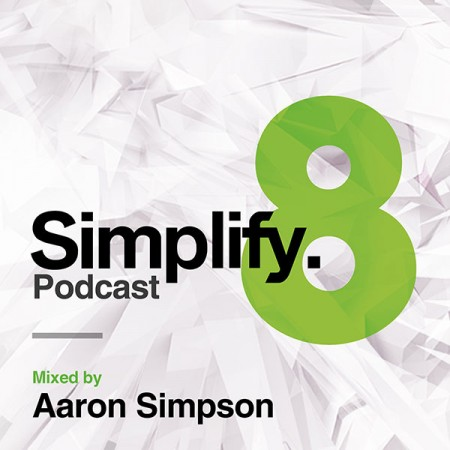 SimplifyPodcast_008_mixed_by_AaronSimpson_600