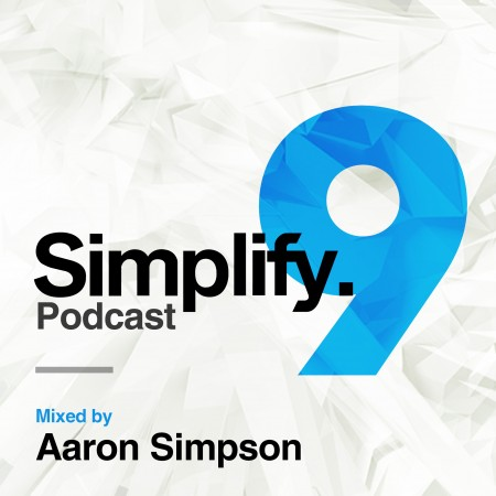 SimplifyPodcast_009_mixed_by_AaronSimpson