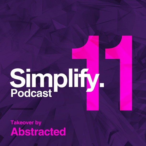 SimplifyPodcast_011_takeover_by_Abstracted_960