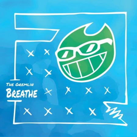 The-Gremlin-Breathe