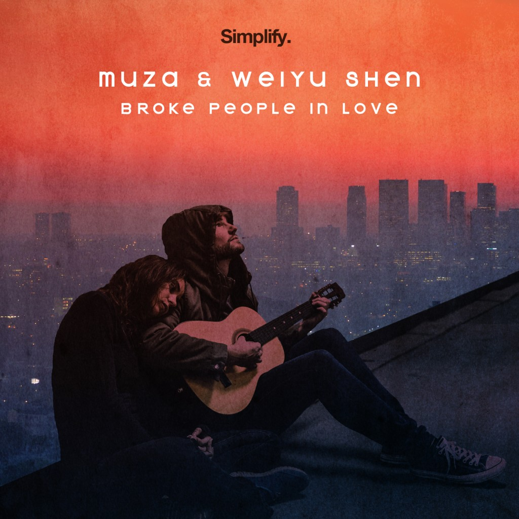 muza-broke-people-in-love