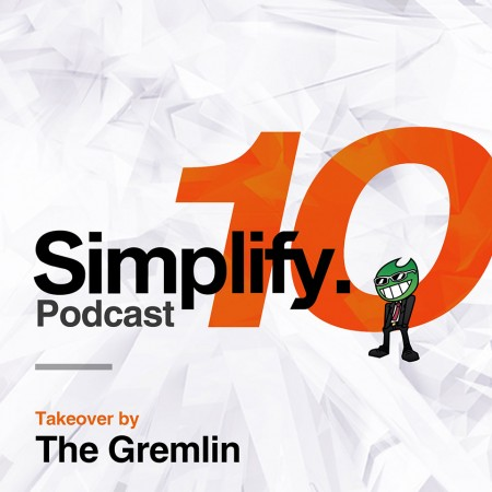 simplify-podcast-10web