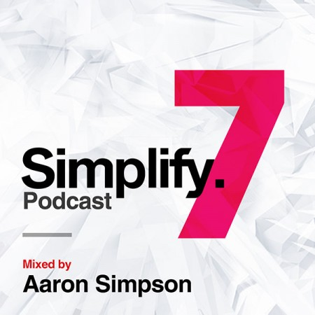 simplify-podcast7_600